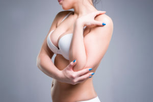 Breast Implants Rome GA